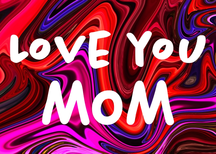 Start clicking today for Mother'sDay