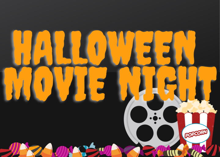 Our Top 5 Family-friendly HalloweenMovies