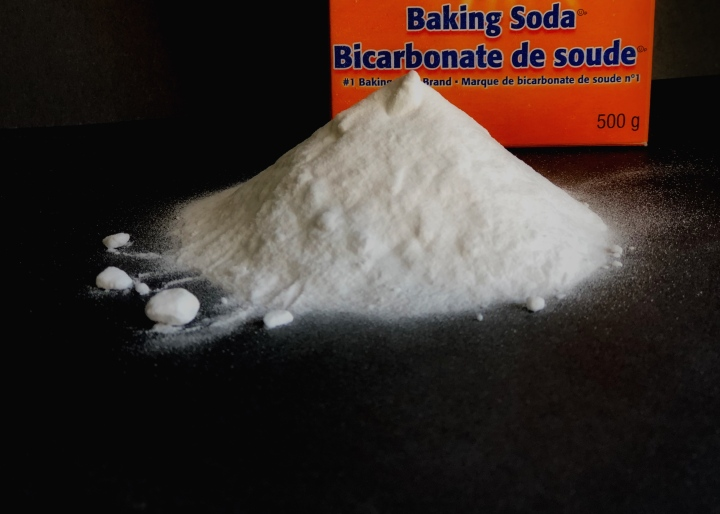 5 Tried and Triumphed Ways to use BakingSoda